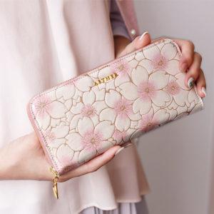 エーテル財布