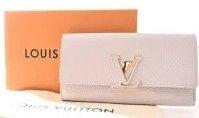 Louis Vuitton(ルイ・ヴィトン)カプシーヌ